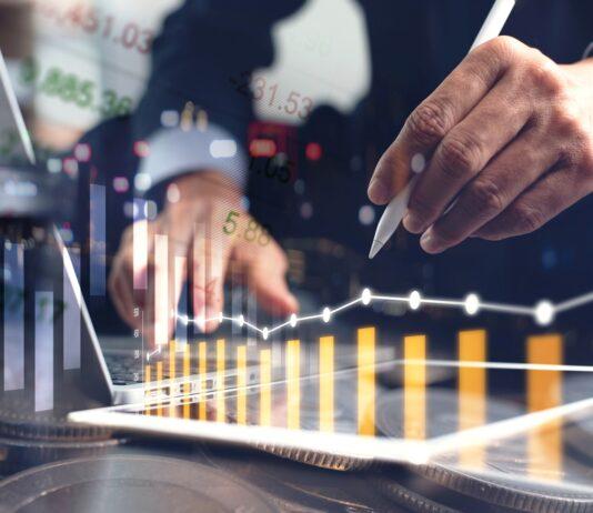 La apuesta por la formación del capital humano y la inversión en I+D+i, retos pendientes para la Economía Andaluza según el Informe de Competitividad de CEA
