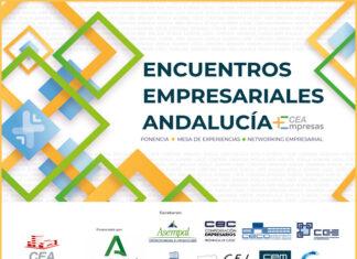 Encuentros-empresariales-andalucia